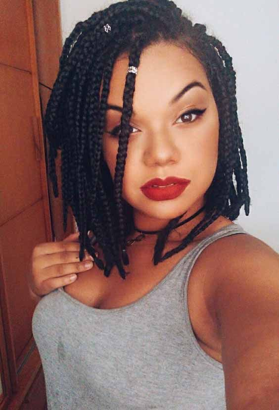 5 super box braids hairstyles to do yourself bob hairstyle bob 5 super box braids hairstyles to do yourself bob hairstyle bob braids and braid hairstyles solutioingenieria Choice Image