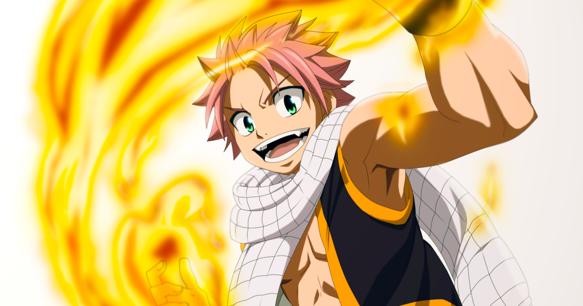 5073920 Natsu Dragneel Happy Fairy Tail Wallpaper And Fairy Tail Natsu Wallpaper 82 Images Wallpaper Mag G Chibi Wallpaper Warriors Wallpaper Haikyuu Wallpaper
