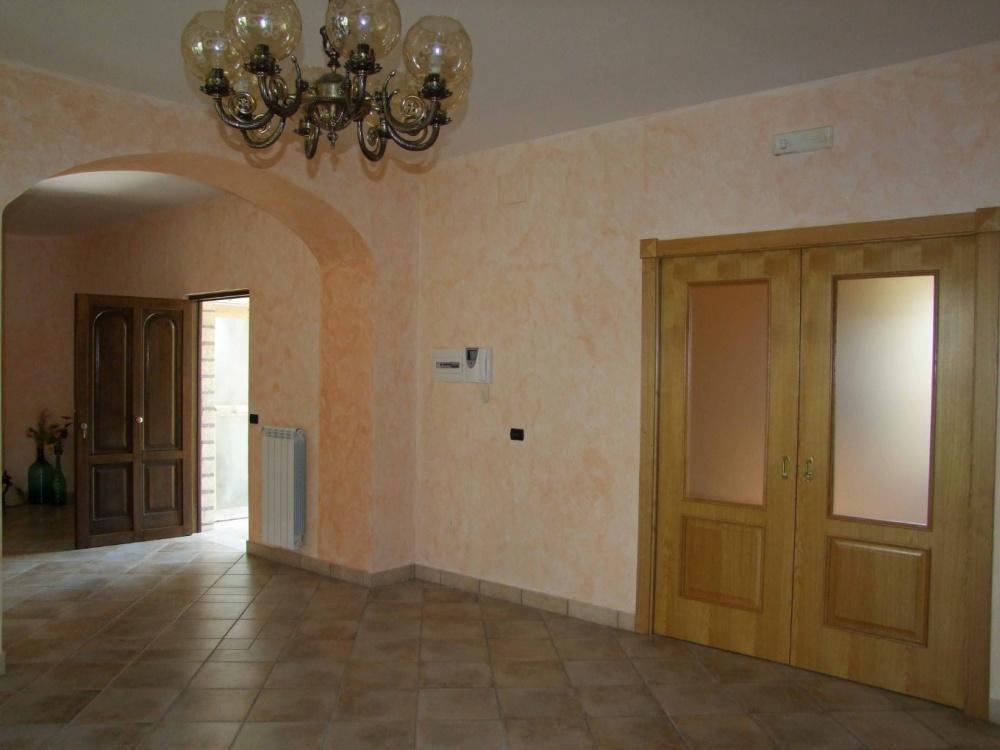 appartamento in vendita a sant'agata de'goti 2 camere