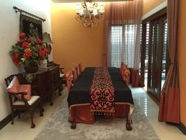 Property For Rent In Malaysia Property For Rent Rent Rooms For Rent