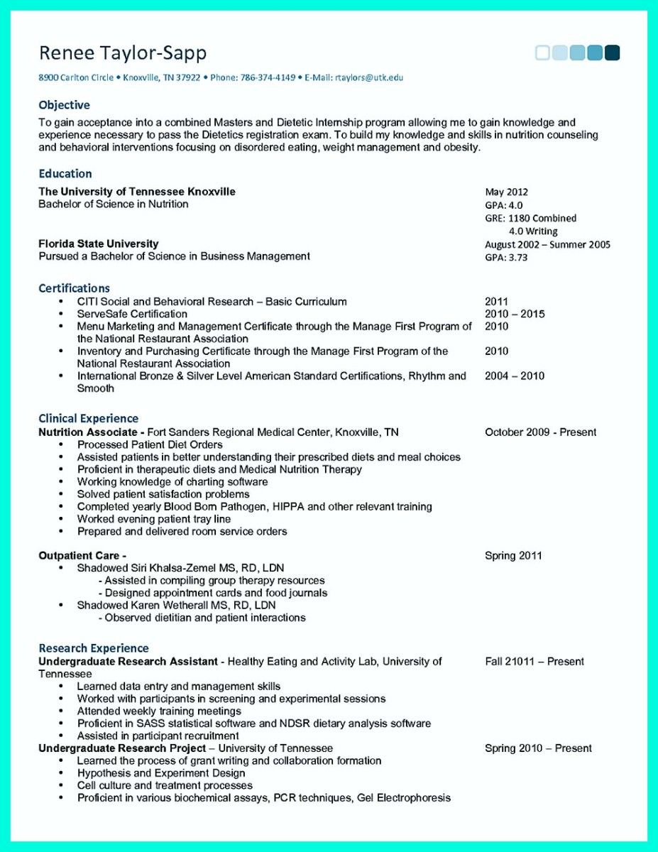 Clinical Supervisor Cover Letter Mail Sign Sheet Invitation Case Manager  English Essay Thesis Professional Objective Obtain Full Time Family
