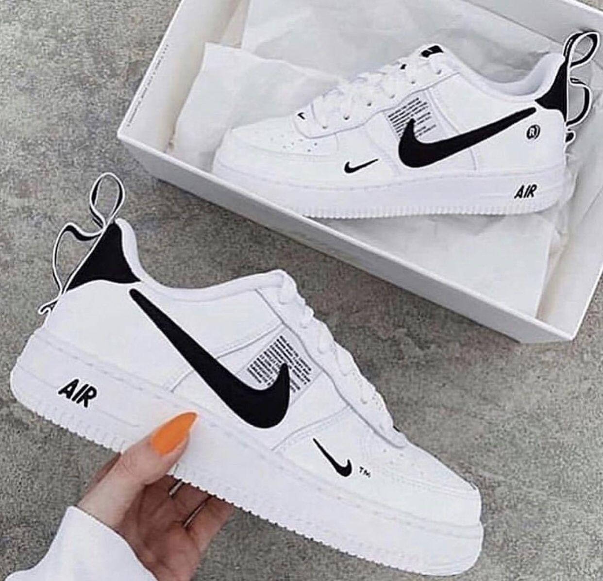 adidas nike uomo scarpe
