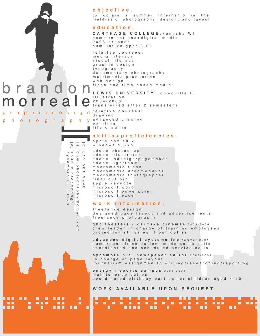 17 best images about creative résumé designs cool 17 best images about creative résumé designs cool resumes behance and graphic design resume