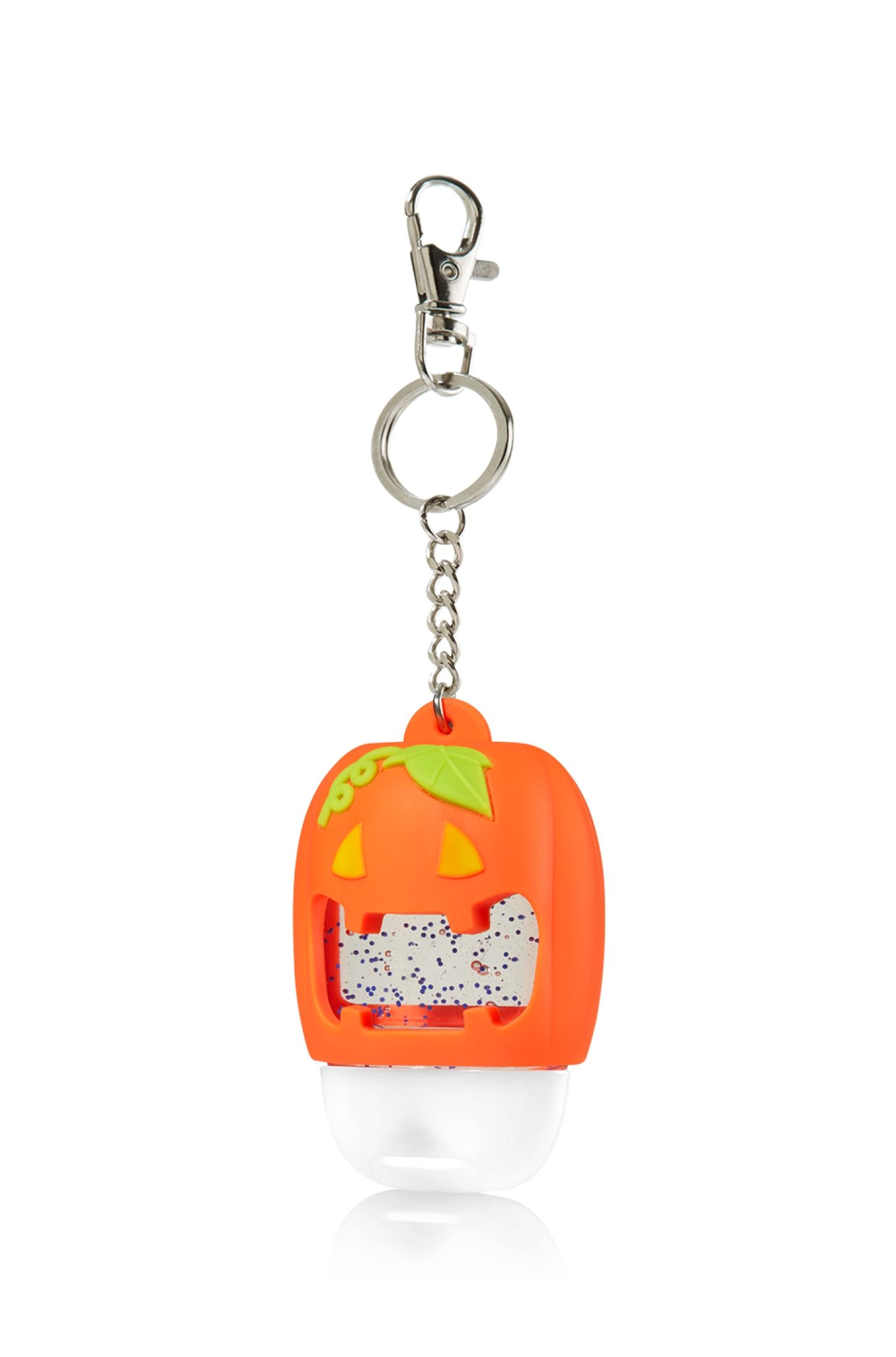 Pumpkin Pocketbac Holder Bath Body Works Bath Body Works