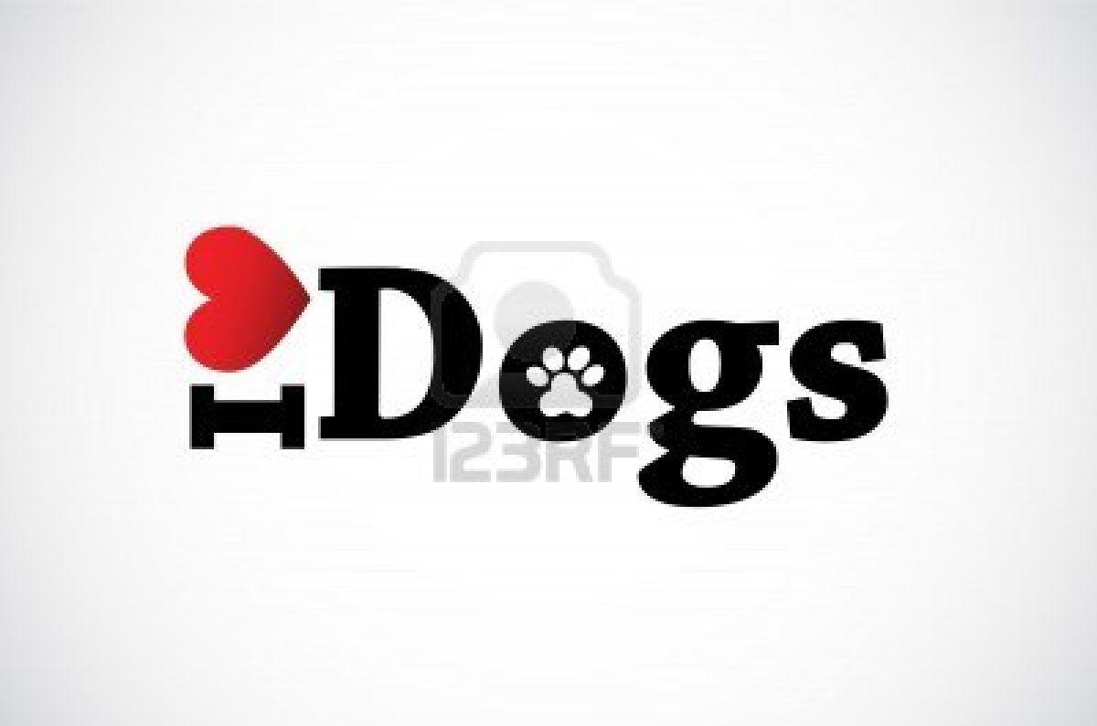 http://dogtraining-g370wxbr.indepthreviewsonline.com