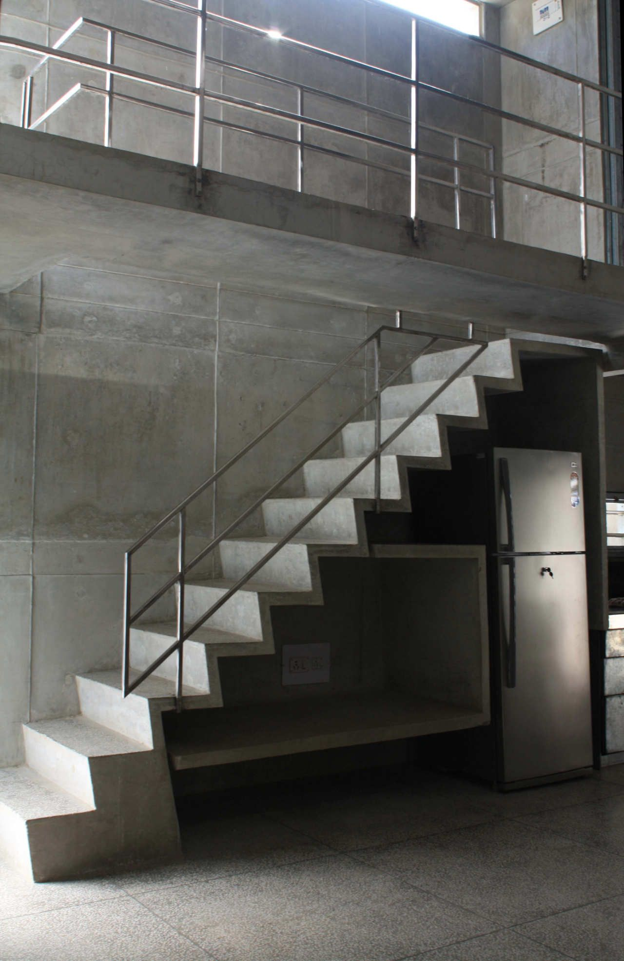 Gallery Of Parents House In Ajmer Matharoo Associates  11