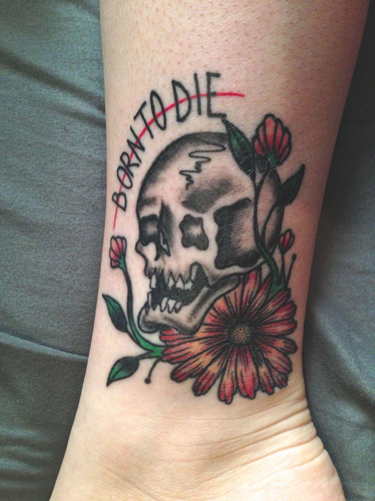 Tattoo shops lees summit mo