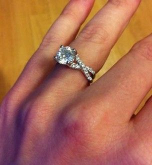 14++ Jewelry stores in branford ct ideas