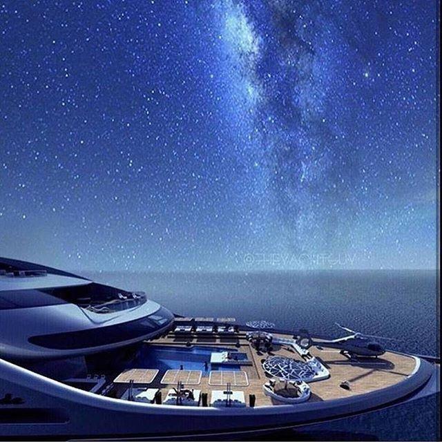 #millionaries #thebillionairesclub #rich #dolar #amazing #lol #luxurylife #Expensive #Money #Boss #exotic