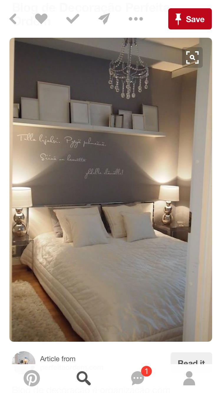 Pin von Dilek Metin auf Yatak odaları | Pinterest | Wohnideen