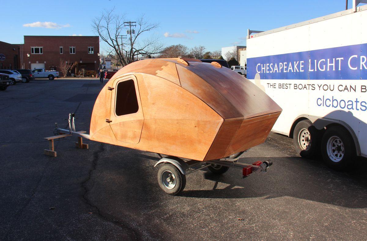 19++ Cargo craft trailers near me ideas