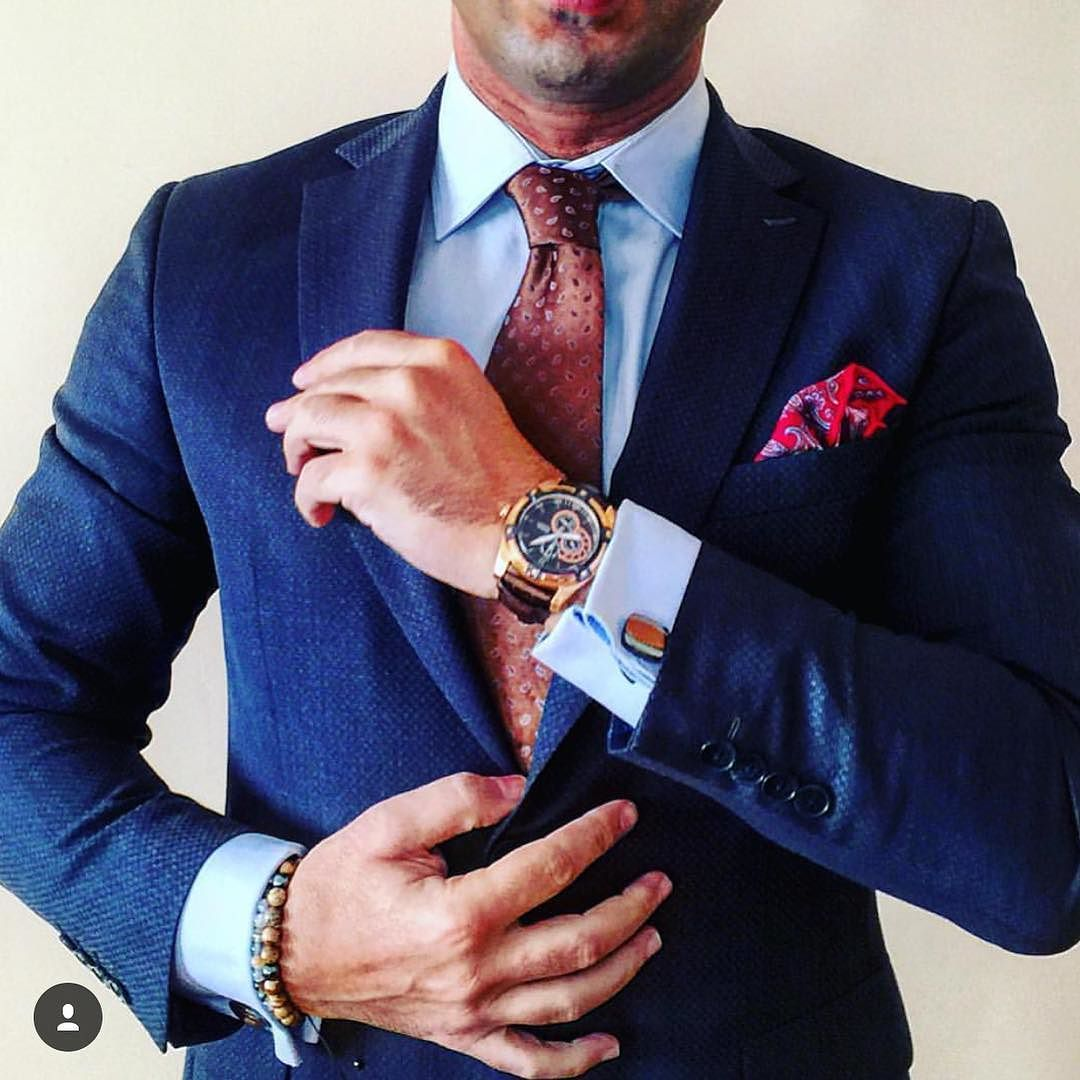 #today #style #menswear ##mensfashion #menwithstyle #menwithclass #menwithstreetstyle #classy  #suit # #manfashionstyle #manfashionblog #fashionweek #manfashionweek #streetstyle #stylishmen #follow #florance #instamood #casualstyle #casual  #tween #beststyle #istanbul #fashionaddict  #bespoke #grandfrankofficial #grandfrankwatches #follow #graffiti #dapperstyle #dappermen by volkanbyc7