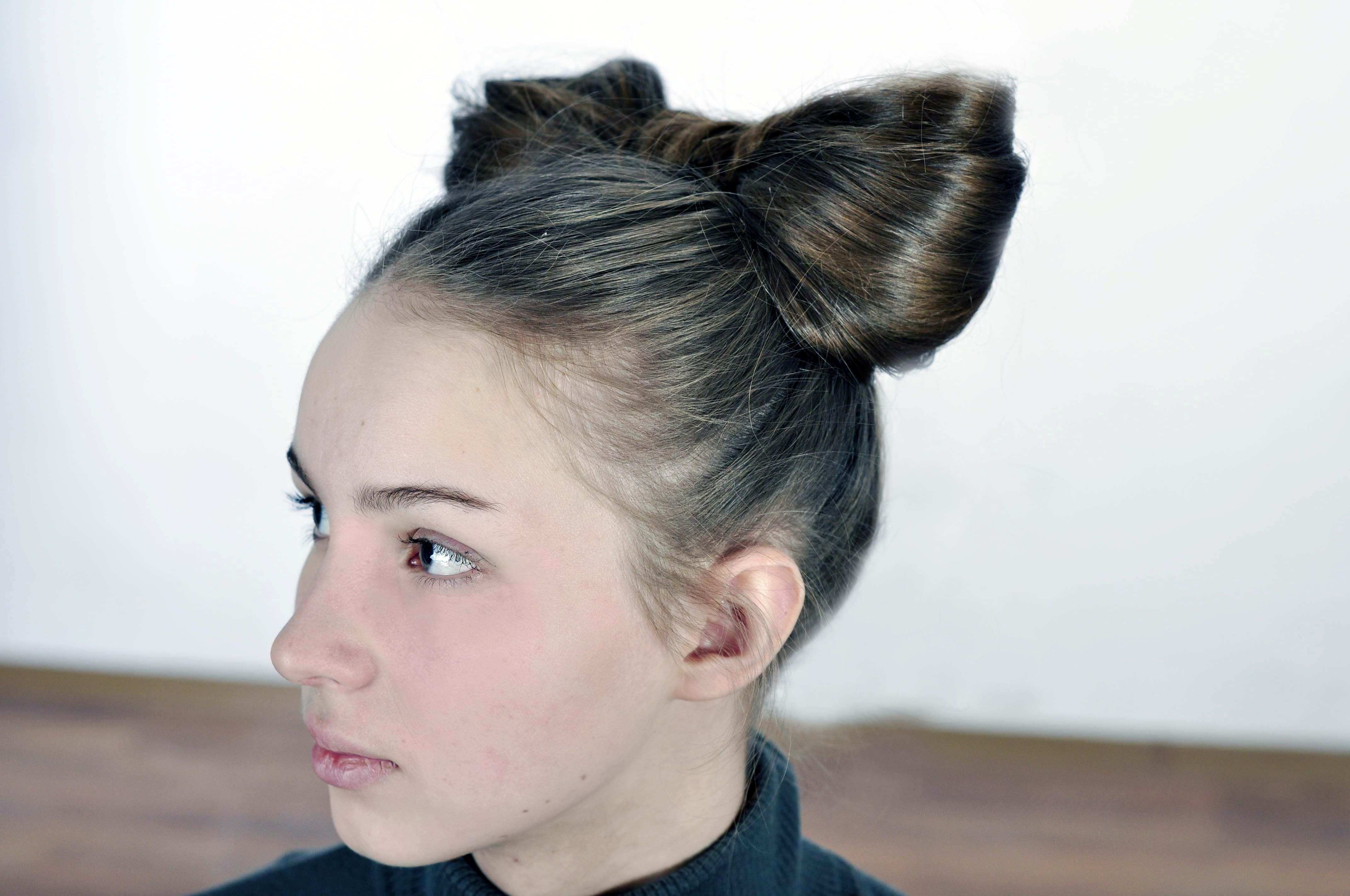 картинки из волос делать бантик фото-книги, выпускные альбомы
