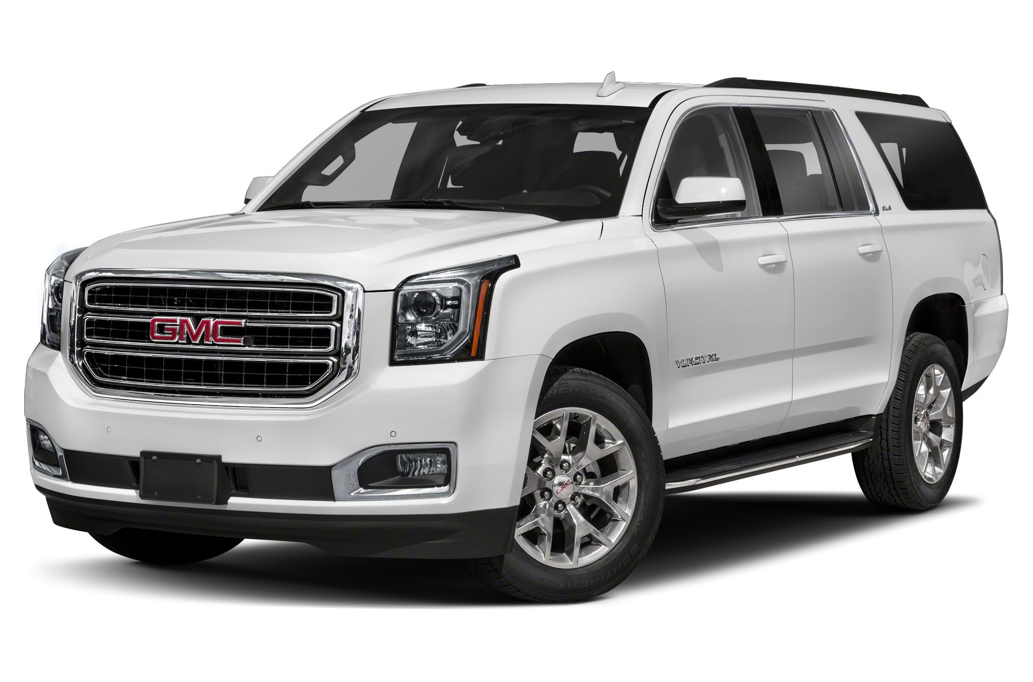 Awesome Review 2019 Gmc Yukon Xl Slt 4wd And Images And Review In 2020 Gmc Yukon Denali Yukon Denali Gmc Yukon Xl