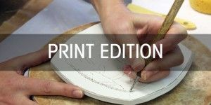 PrintEdition_700