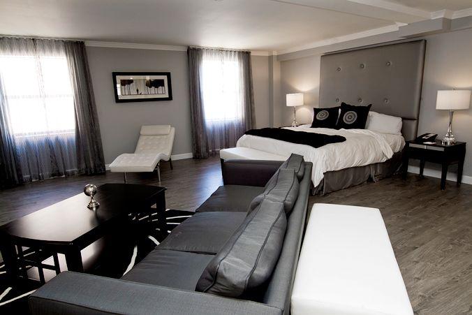 Welcome To Hotel Deco Xv Of Omaha Omaha Luxury Hotel