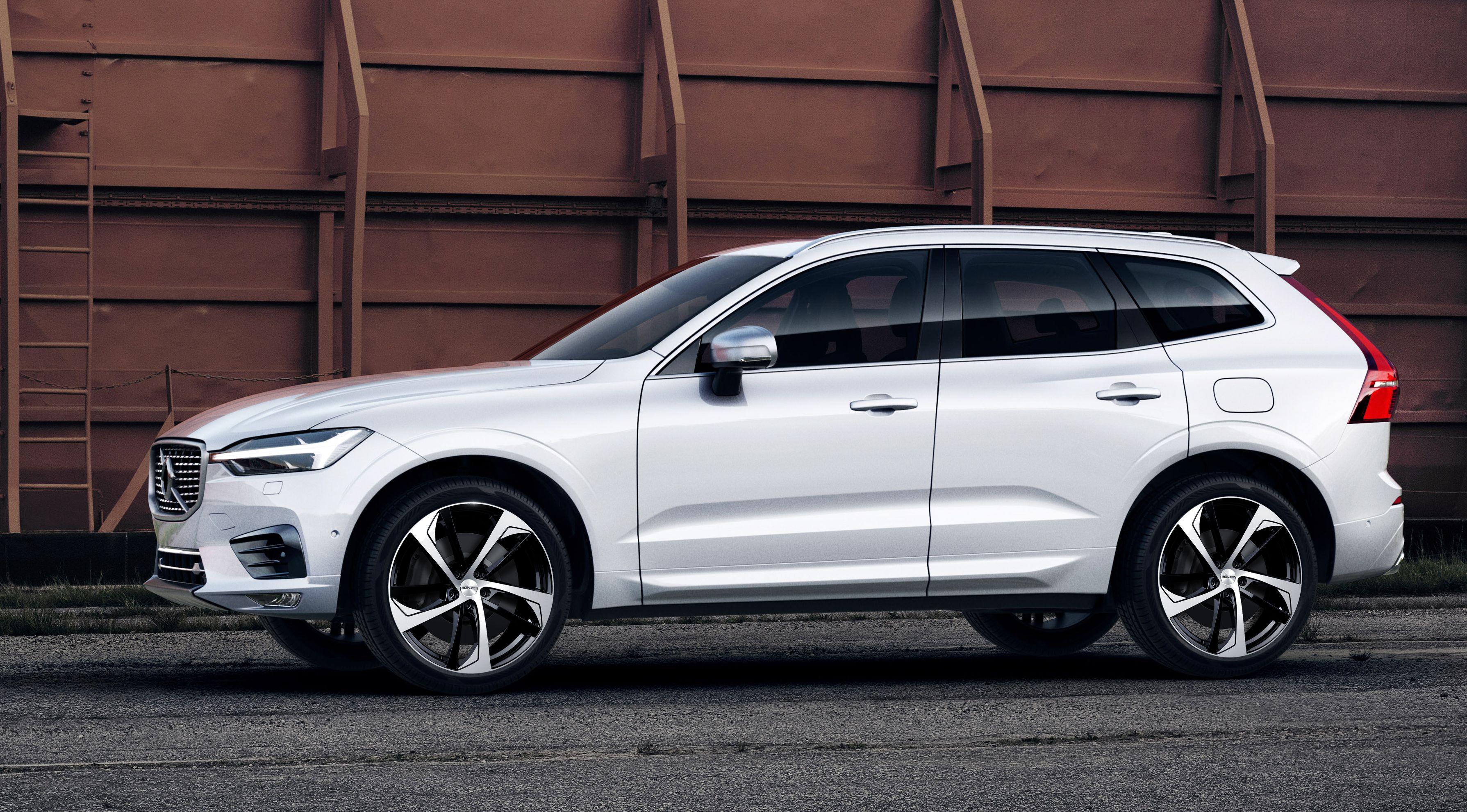 debuts audi nj about geneva truth prologue avant lease the cars concept