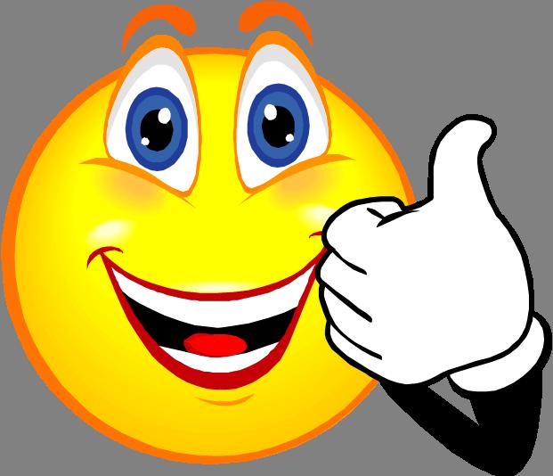 Resultado de imagen para emojis ganar