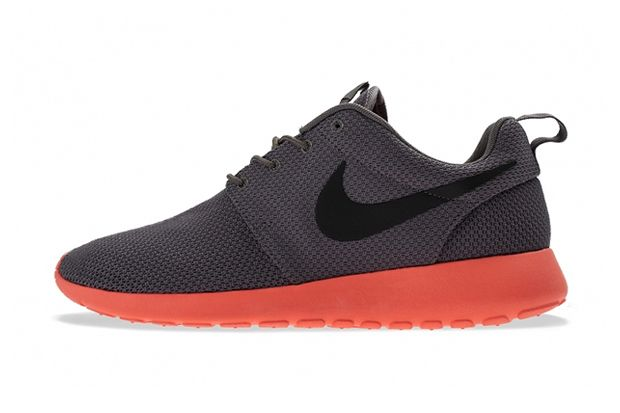 9cc317fceb085 Image of Nike 2013 Spring Summer Roshe Run. These are dope!