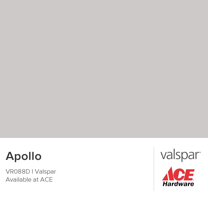 Apollo Paint Colors In 2019 Valspar Paint Colors