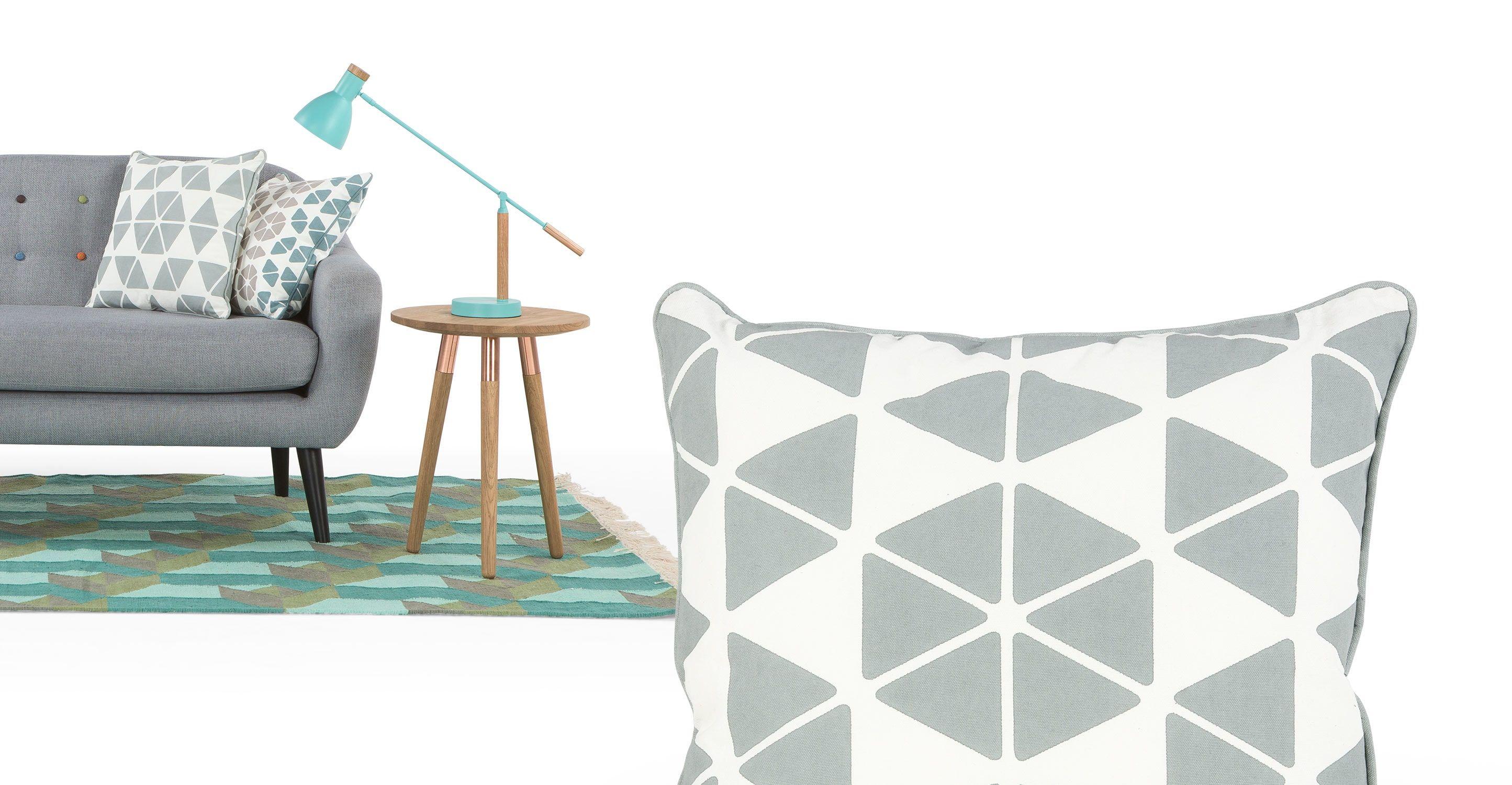 Kissen 40x40 Grun Zierkissen Superflausch Rot Couchkissen Grau Kissen 80x80 Daunen Kopfkissen Kissen Design Cushions Front Room Decor Cushions On Sofa
