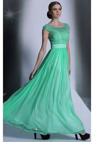 Peter Pan | Pinterest | Peter pans, Prom and Clothes
