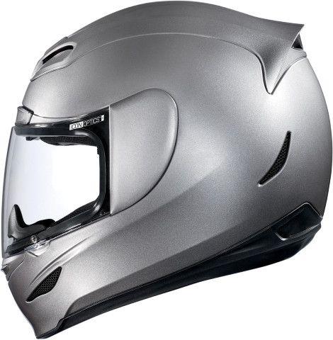 airmada gloss medallion xs motorcycle pinterest helmets rh pinterest com