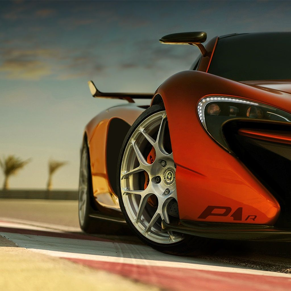 mclaren p1 supercar wallpaper cars cars super cars mclaren p1 rh pinterest com