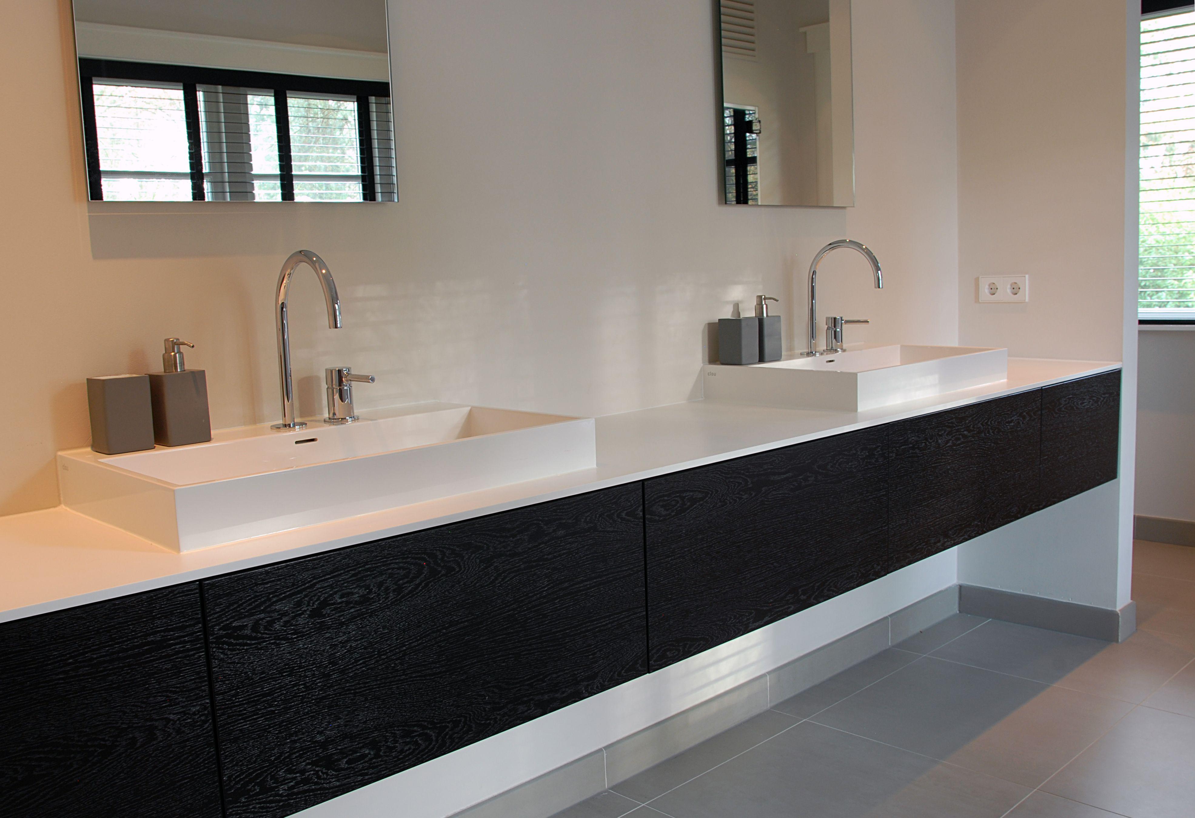 martijn veldman interior design badkamers pinterest rh pinterest com