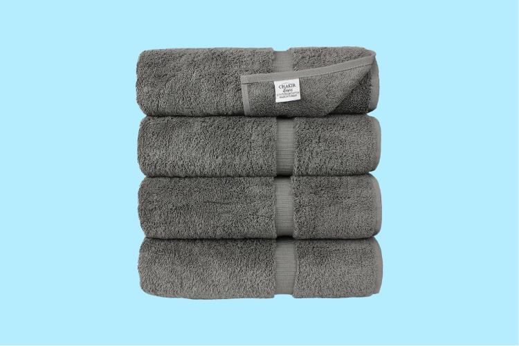 The Best Bath Towels Best Bath Towels Best Bath Towel
