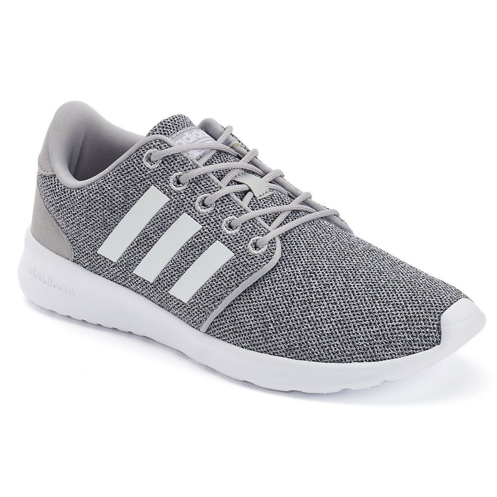 Sneakers | Kohls | Adidas shoes women