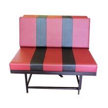 Easy Glide Rock Roll Bed Frame Upholstery 3 4 Width