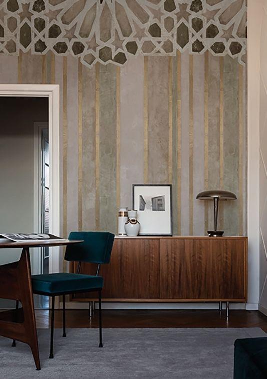 circus commercial bathrooms contemporary wallpaper furniture rh pinterest com
