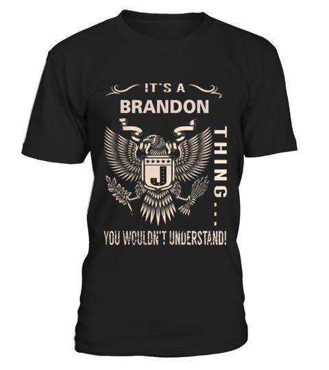 # BRANDON .    COUPON CODE    Click here ( image ) to get COUPON CODE  for all products :      HOW TO ORDER:  1. Select the style and color you want:  2. Click Reserve it now  3. Select size and quantity  4. Enter shipping and billing information  5. Done! Simple as that!    TIPS: Buy 2 or more to save shipping cost!    This is printable if you purchase only one piece. so dont worry, you will get yours.                       *** You can pay the purchase with :