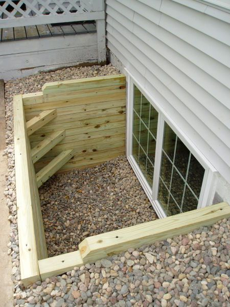 project gallery brenne builders basement bling egress window rh ar pinterest com