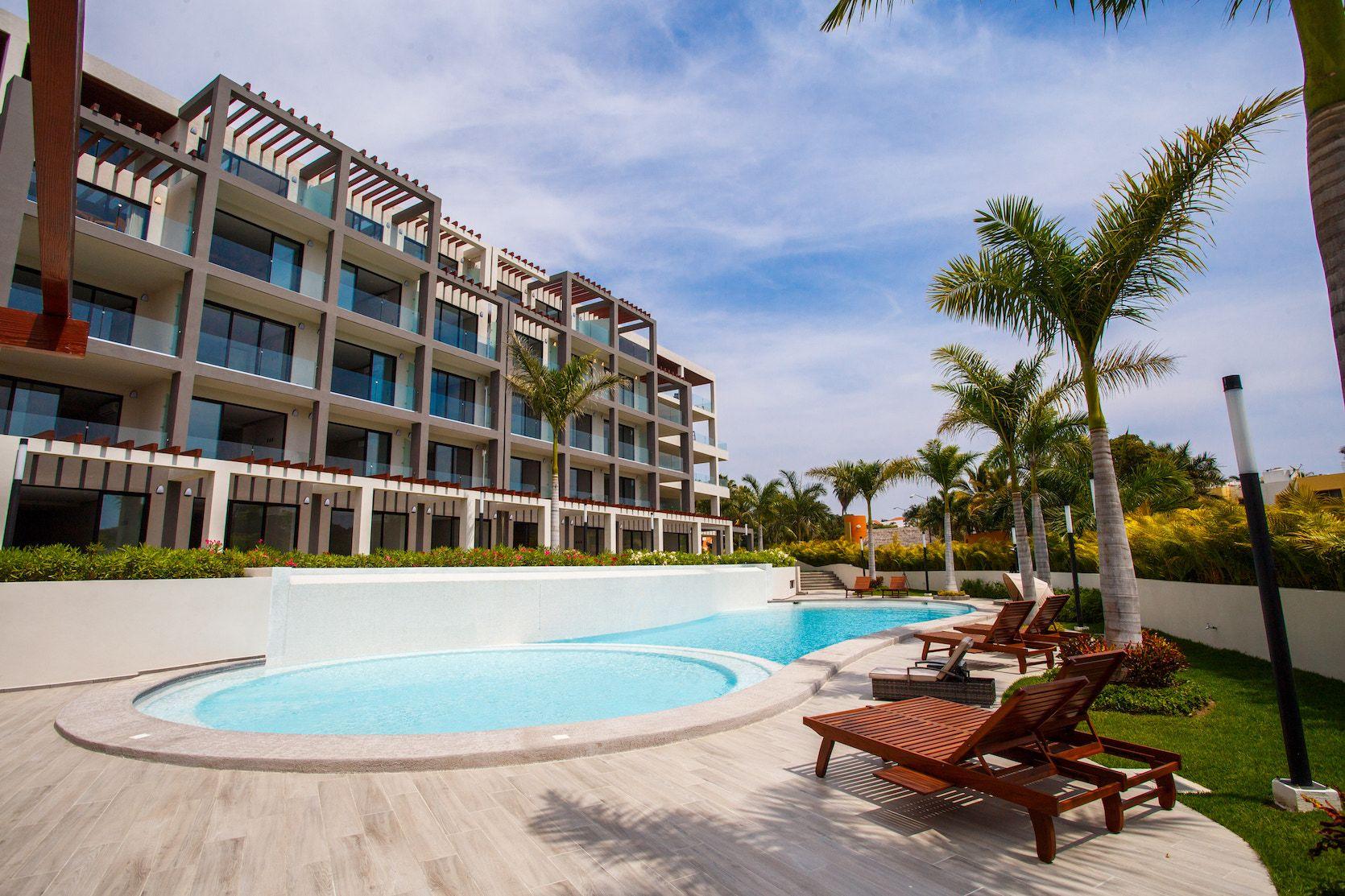 Pin on Puerto Vallarta & Real Estate