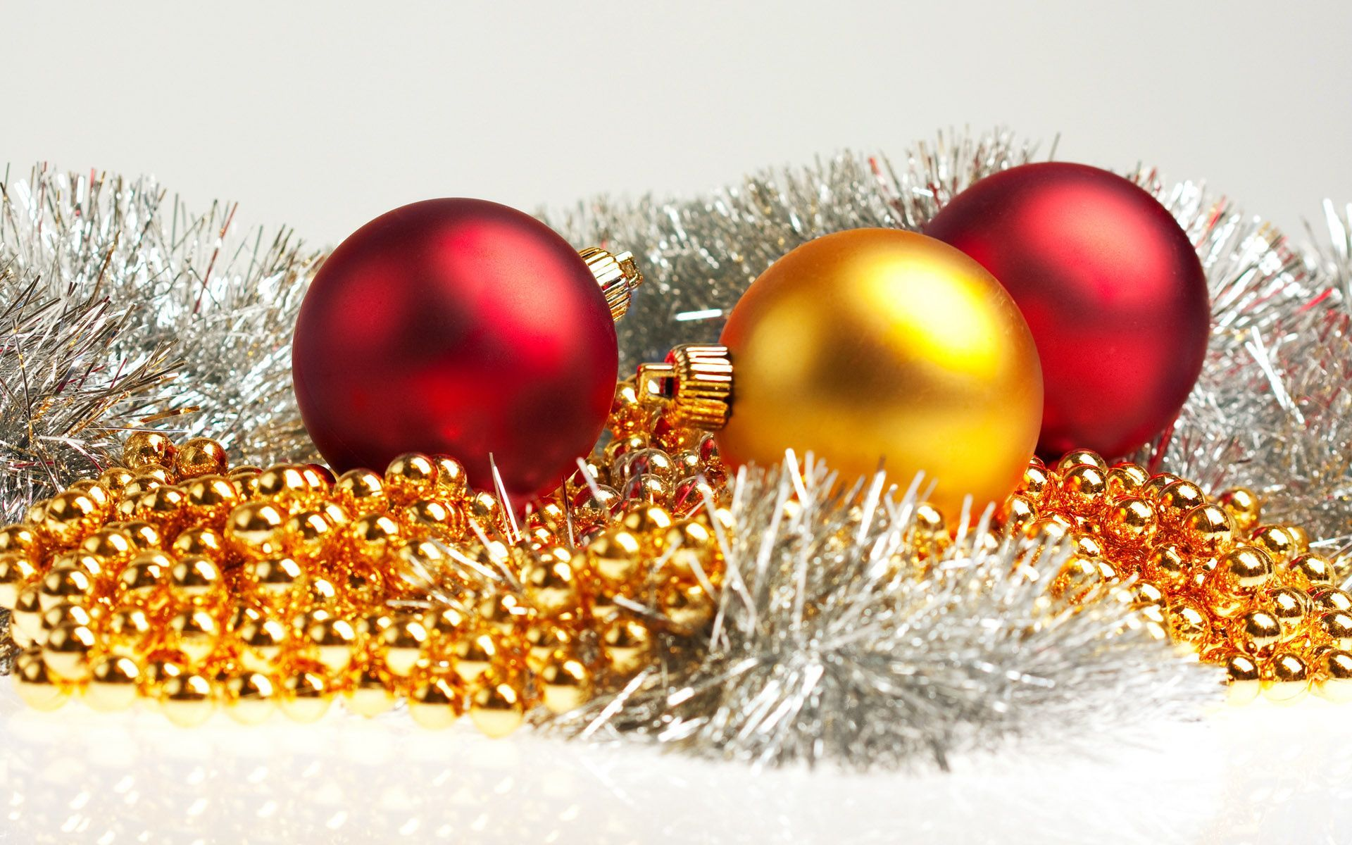 Free Christmas Candles Wallpapers, Top 40 Free Christmas Candles ...