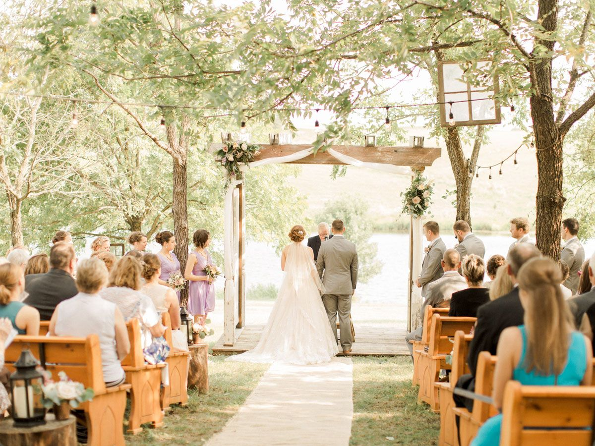 Everything You Need to Know About Getting Married in Iowa  Iowa