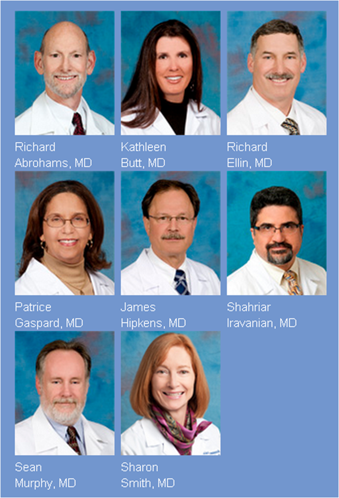 8 Kaiser Permanente Georgia Physicians Named Atlanta Magazine S Top Doctors Topdocs Kpgawins Atlanta Magazine Kaiser Permanente Doctor