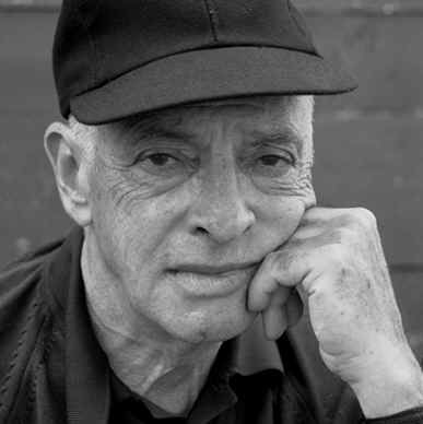 'I feel that art has something to do with achievement of stillness in the midst of chaos. A stillness which characterizes prayer, too, and the eye of the storm. I think that art has something to do with an arrest of attention in the midst of distraction.'  - Saul Bellow