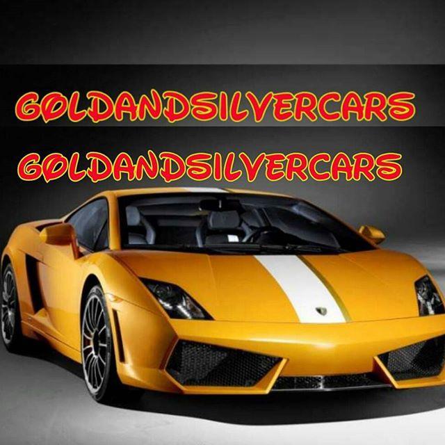 Todos a seguir @goldandsilvercars Concesionario fisico caracas vzla 100% confiable