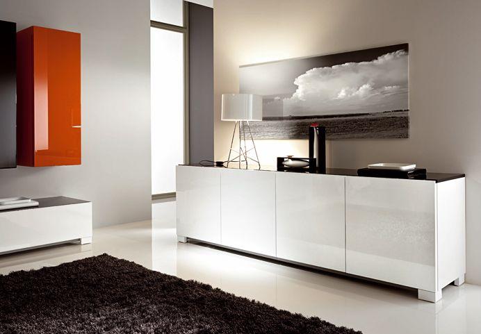 Soggiorno Nestos 2.0   mobili x soggiorno   Pinterest   Interiors