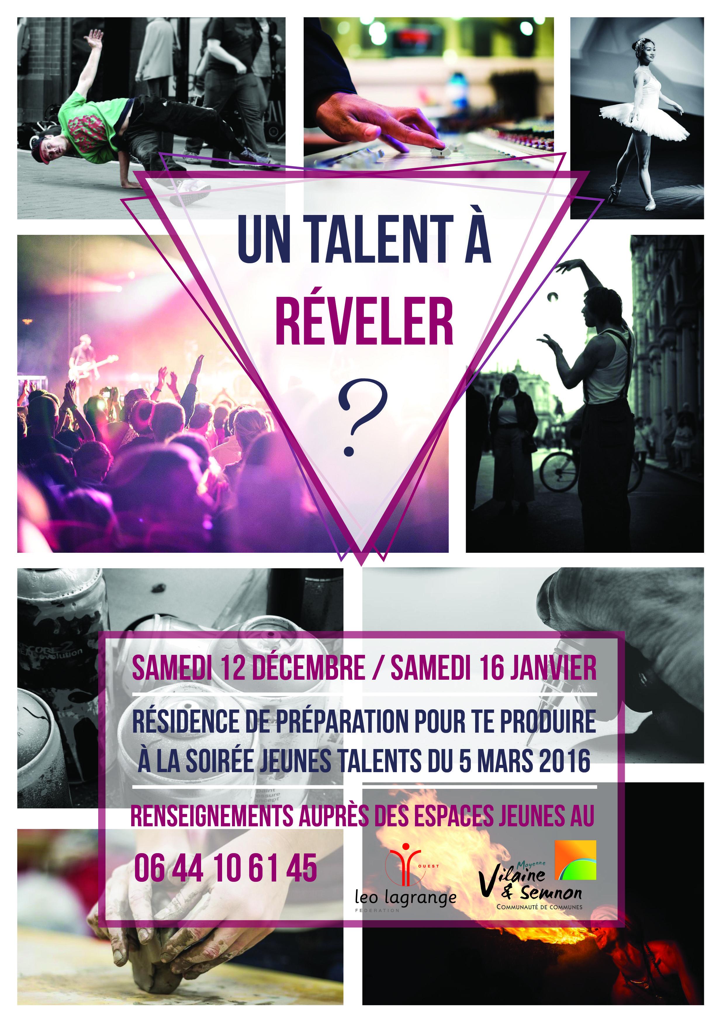 triangle #talent #concert #street #art #feu #magie #musique #son