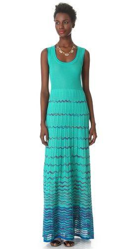 f0317c18f709 Ashlees Loves  Missoni more  ashleesloves.com  missoni  maxi  maxi-dress   fashion  style