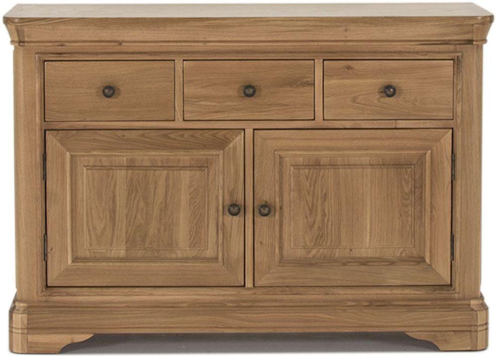 Dressers Dressers For Sale Dressers For Sale Cheap Dressers