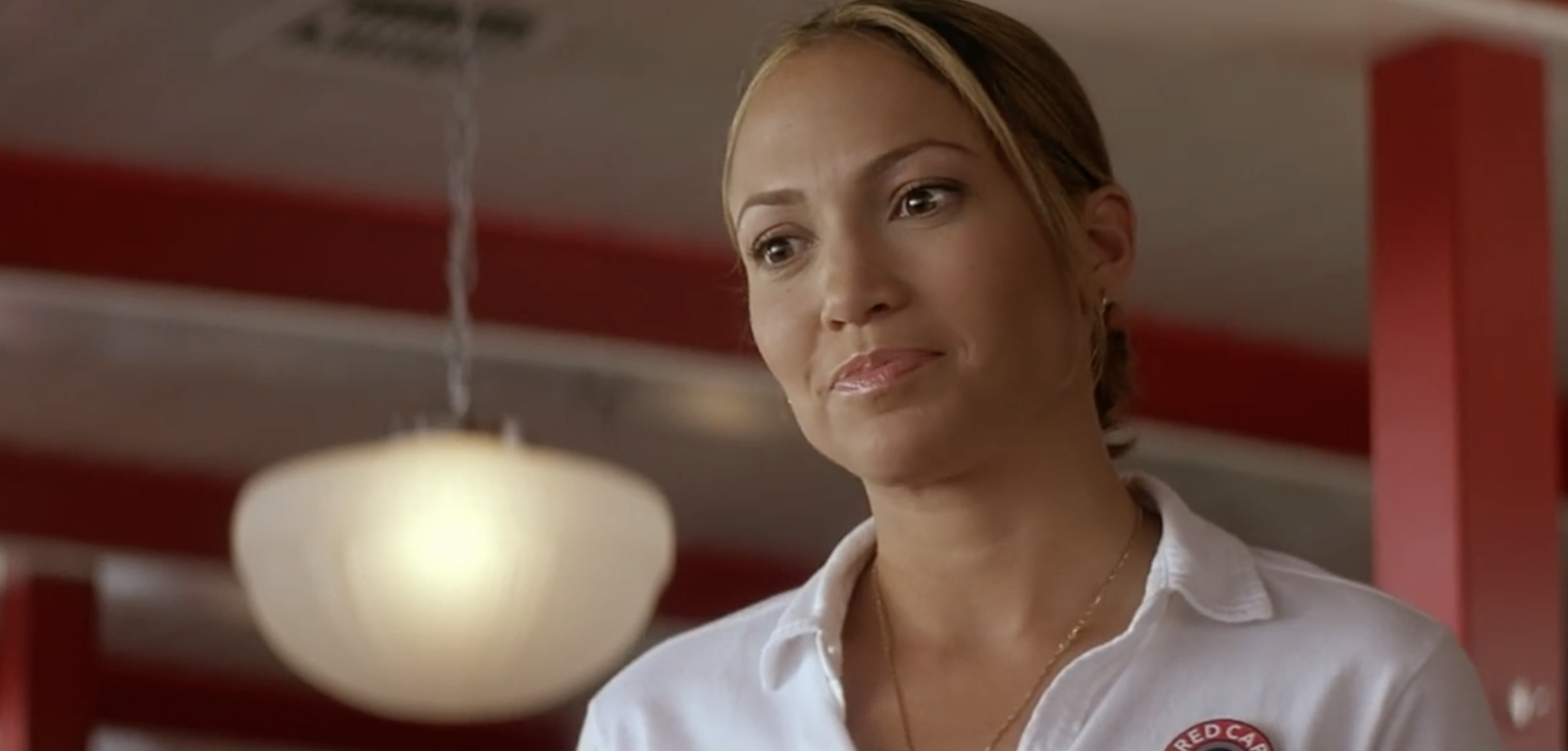 Jennifer Lopez Releases Super Sexy Music Video for Ni Tu
