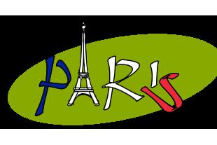 Paris City Pass - Official Site - Free admission & Metro