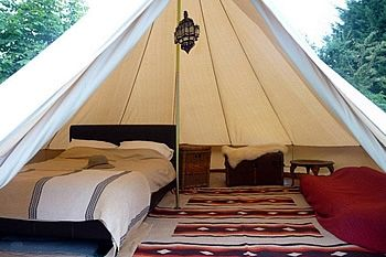 Large SoulPad tent low bed. I lose underbed storage and the fly but & Large SoulPad tent low bed. I lose underbed storage and the fly ...