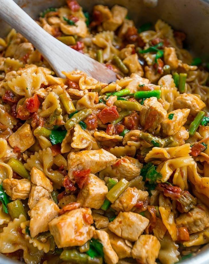 17 Chicken Dinners Under 500 Calories Dinners Under 500 Calories Calorie Recipes Dinner Chicken Recipes Under 500 Calories