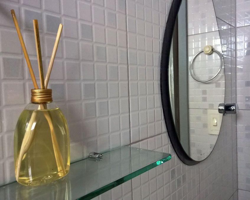 Como Fazer Aromatizador De Ambientes Pra Perfumar A Casa Com